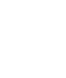 TaxbrDebt